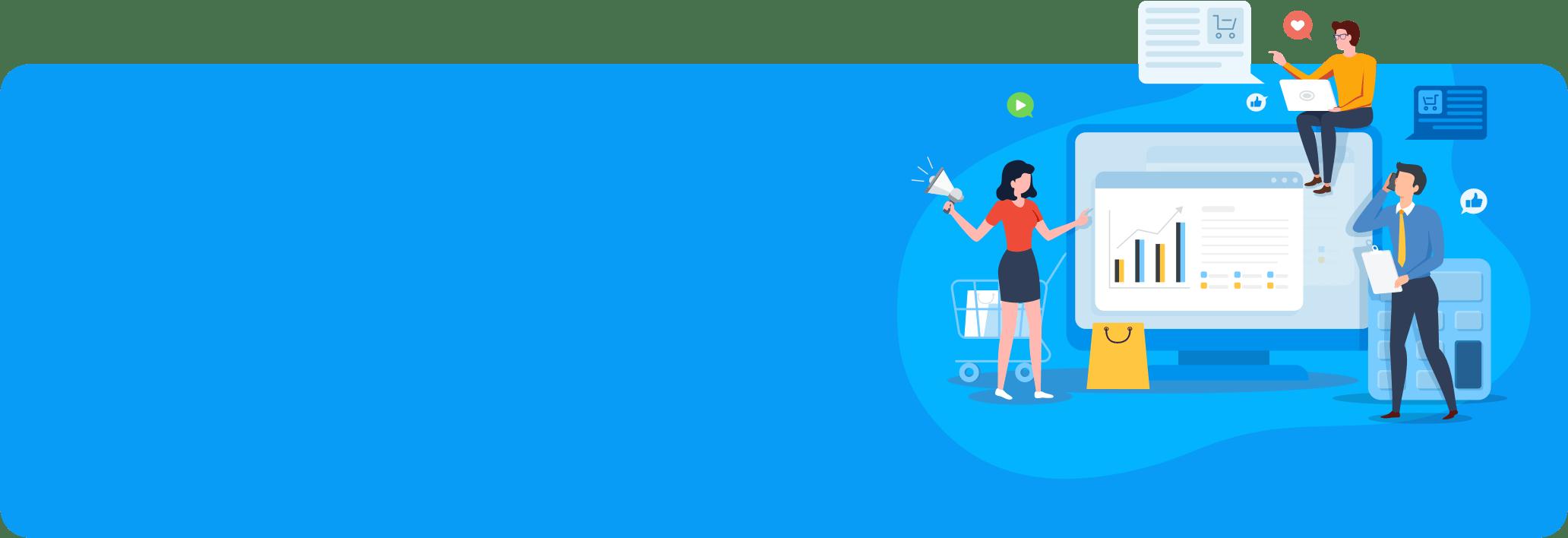banner-try-app