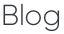 Shopbase blog