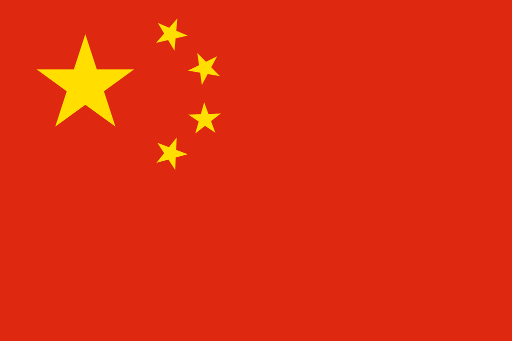 ensign-icon