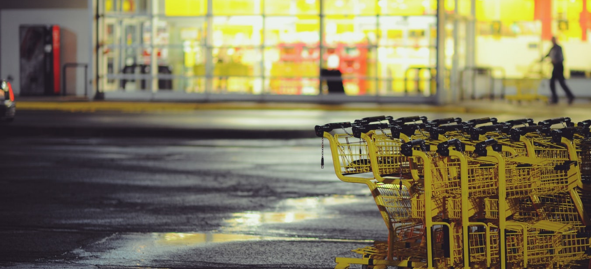 Reduce Abandoned Carts for Dropshipping Stores
