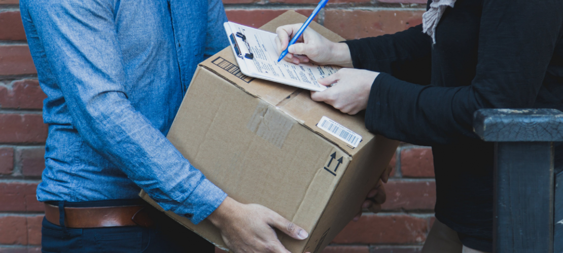 Choose the Right Dropshipping Suppliers