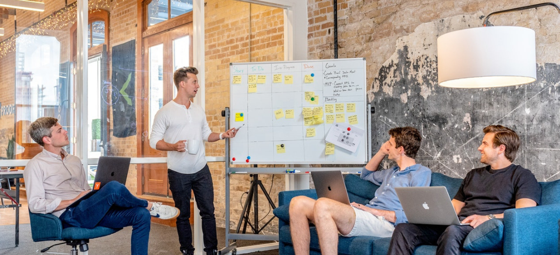 User-generated Content Strategies