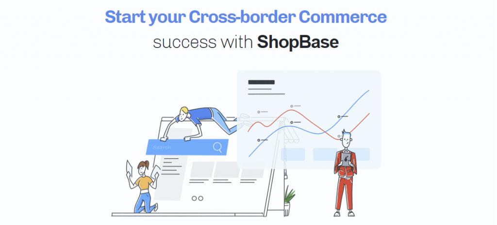 ShopBase