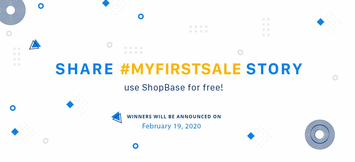 shopbase-contest