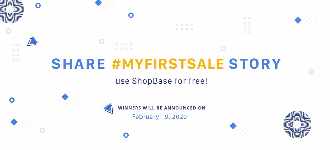 shopbase-contest