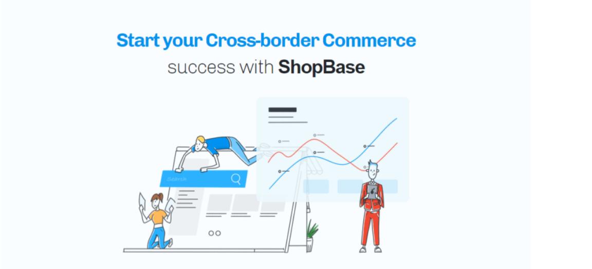 ShopBase review