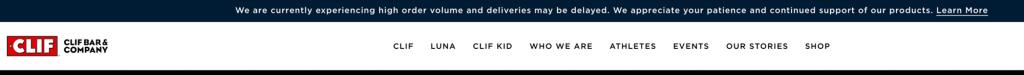 handle-shipping-delays