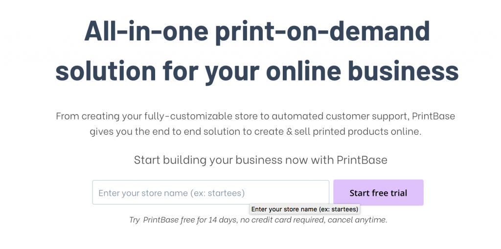 print-on-demand-stores