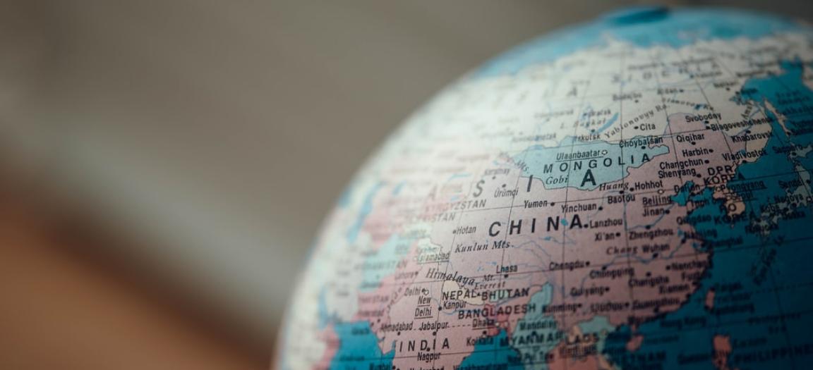 dropshipping china