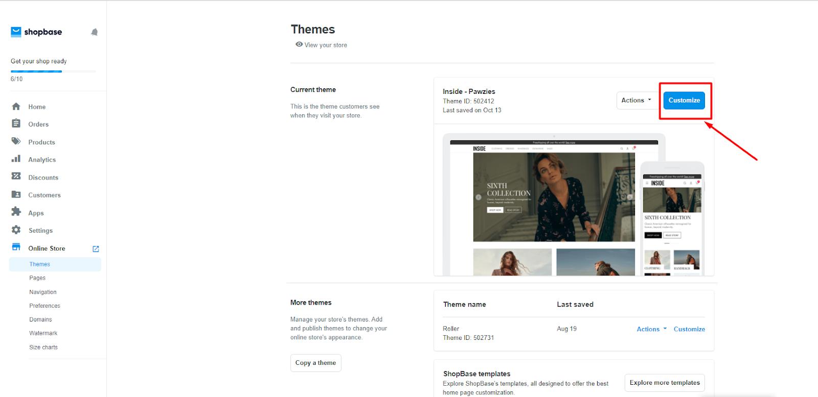 https://www.shopbase.com/?utm_source=communityus&utm_medium=blog&utm_campaign=ecommercewebsite