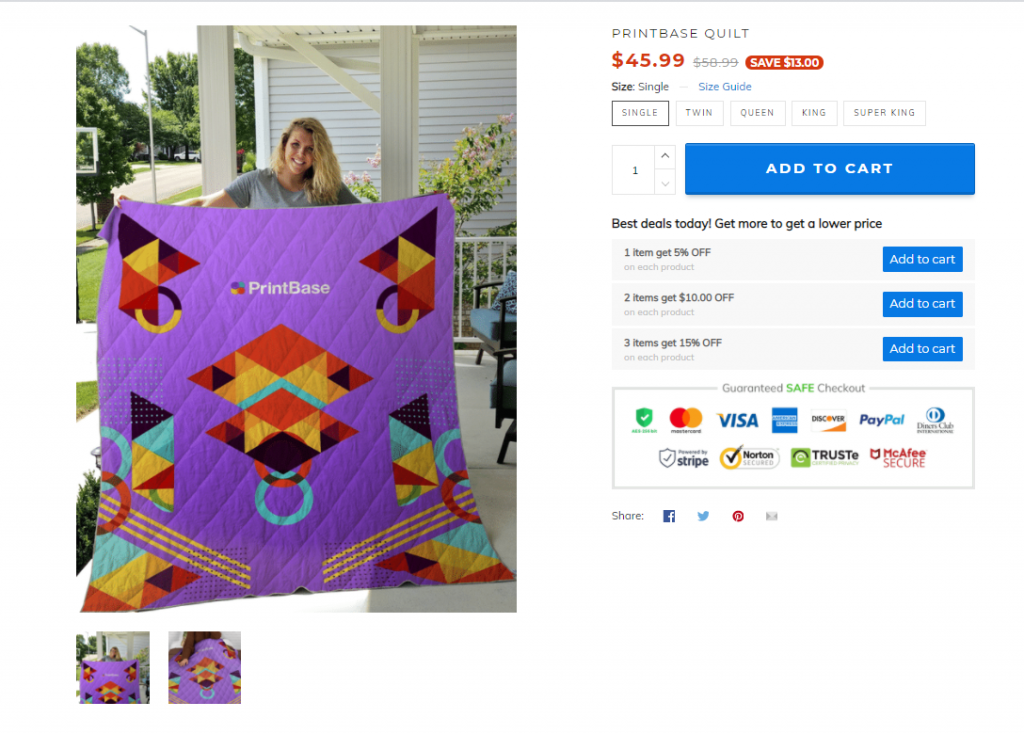 selling-guide-quilt-printbase