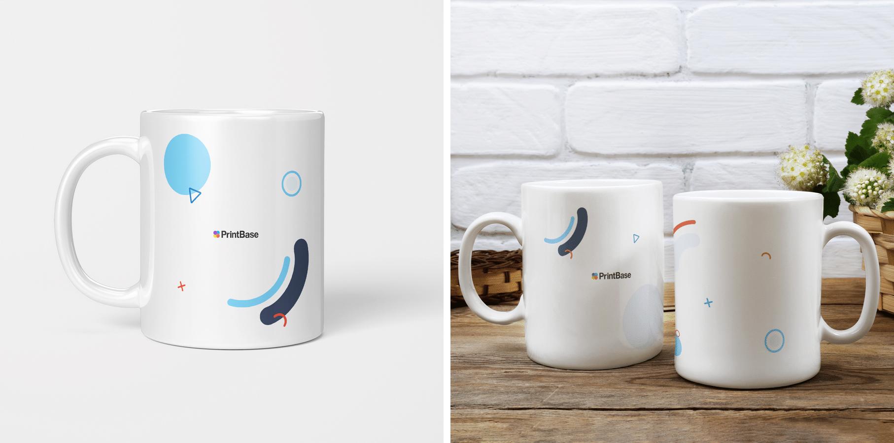 mug-selling-guide-printbase