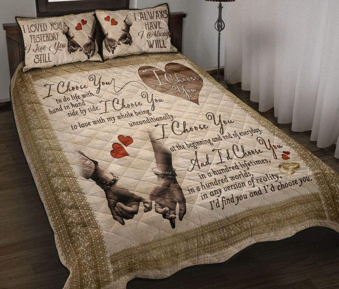 bedding-set-selling-guide-printbase