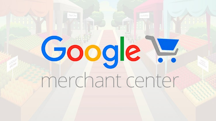 google-merchant-center-graphic