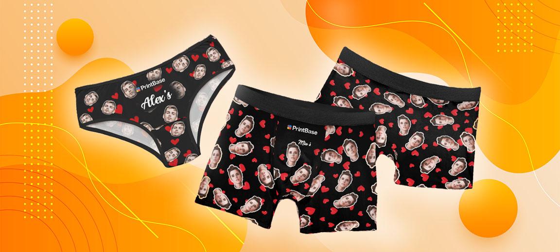 underwear-selling-guide-printbase