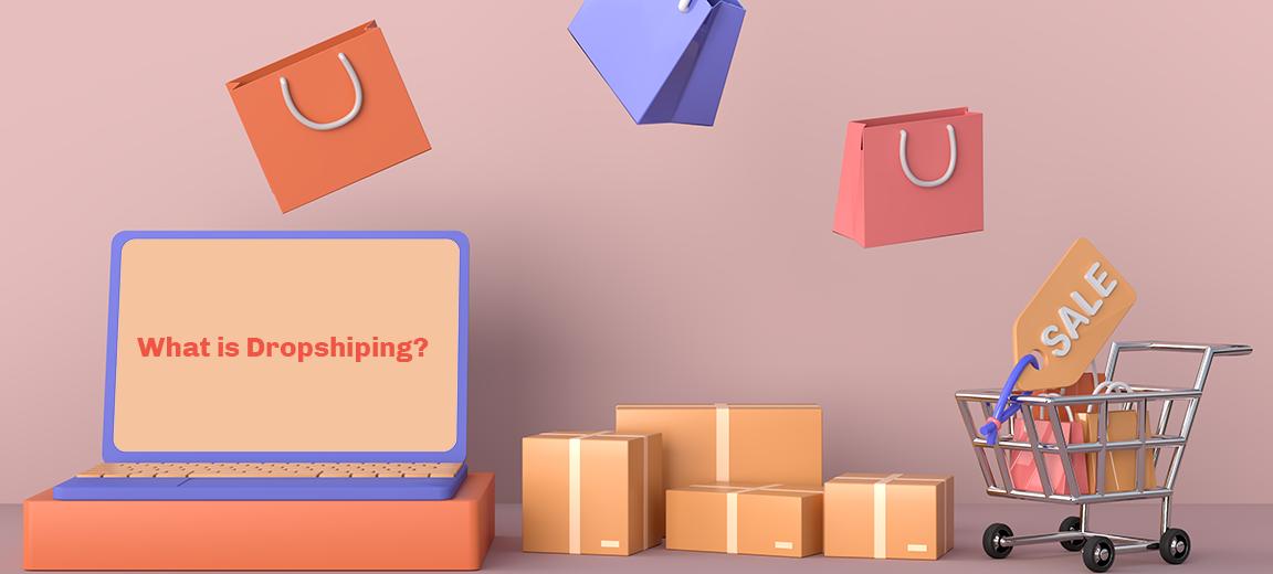 shopbase-dropshipping