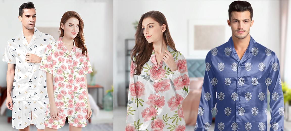 pyjama-selling-guide
