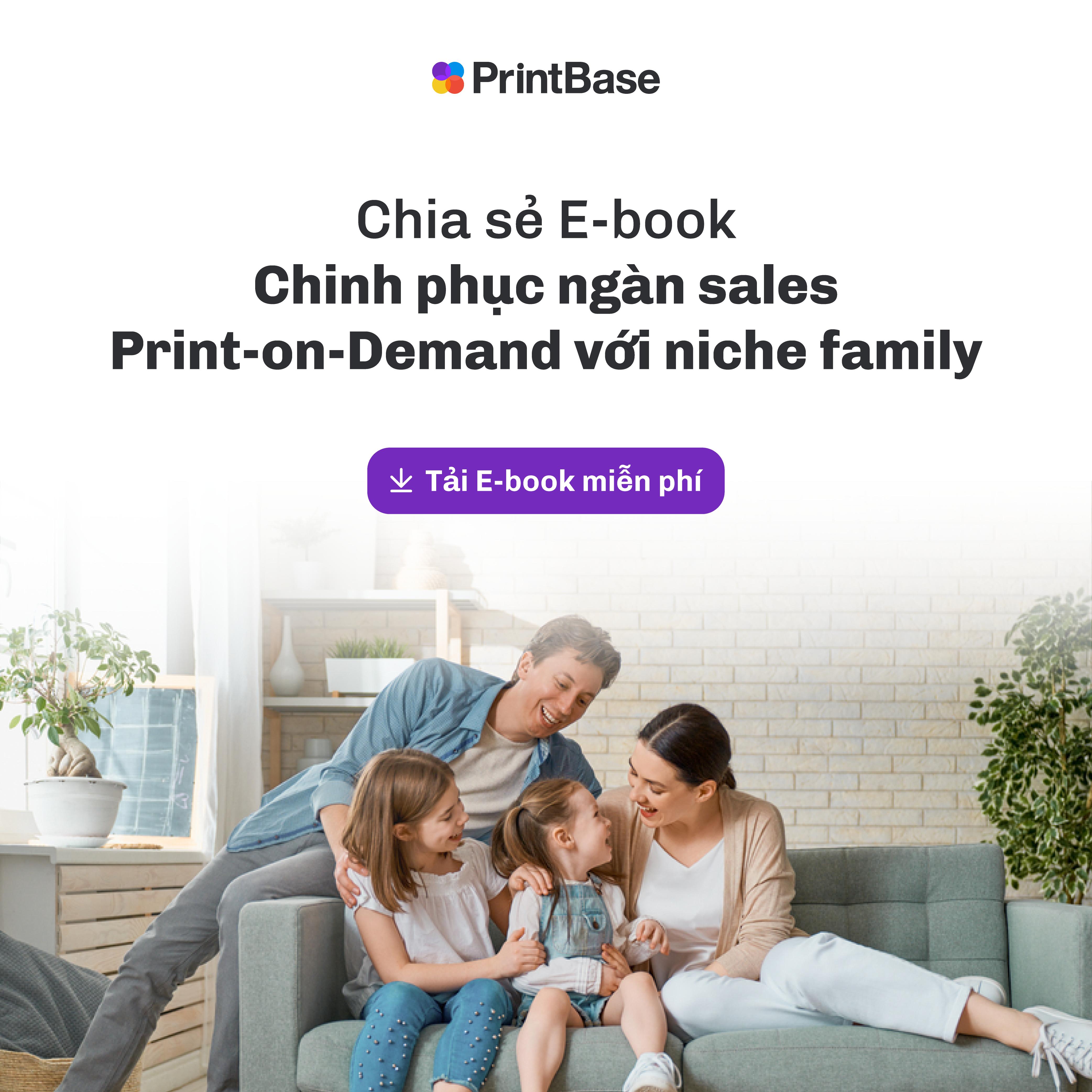 printbase-print-on-demand-ebook-1