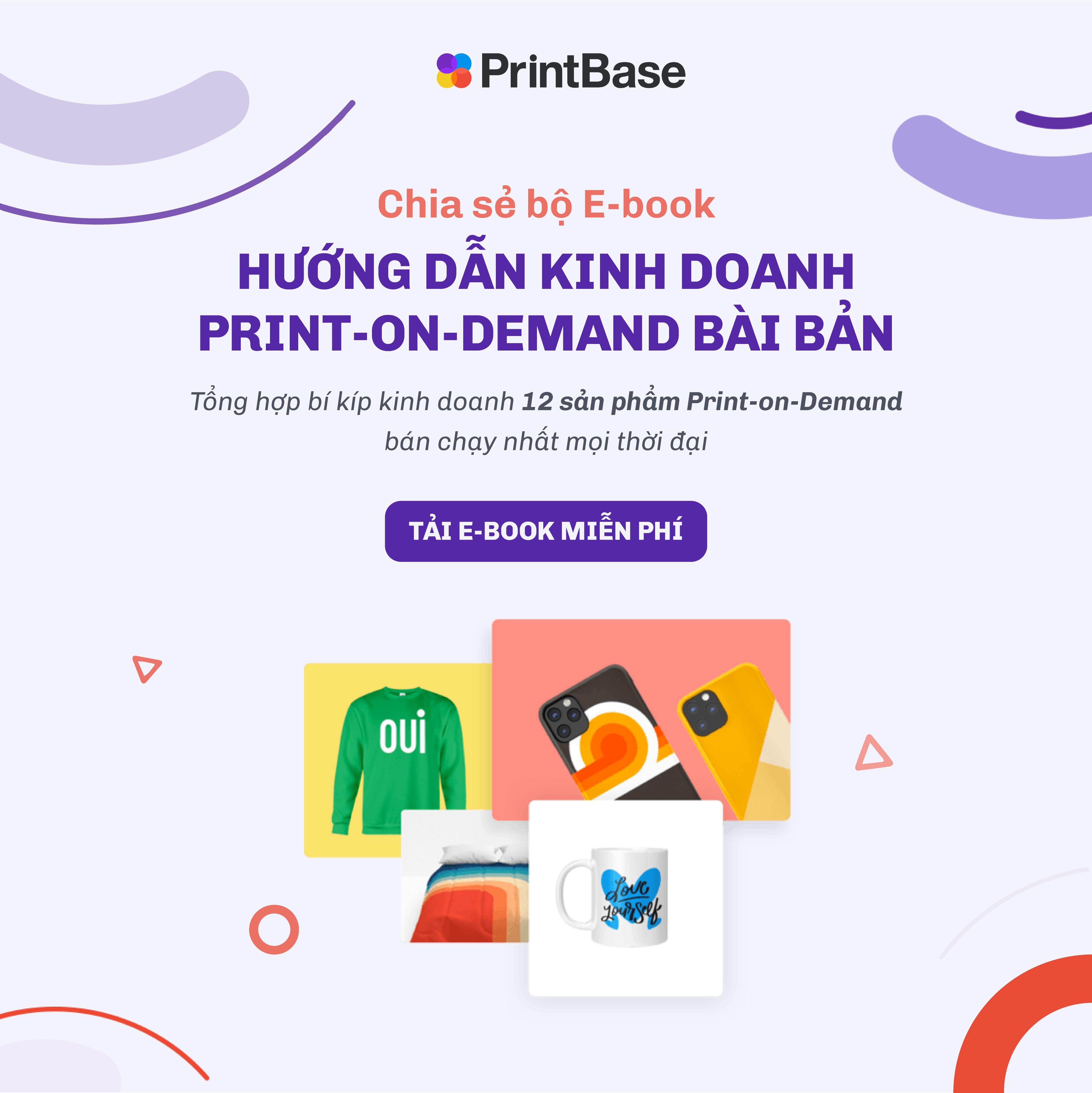 printbase-print-on-demand-ebook-2