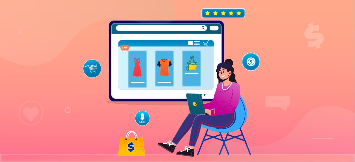 6-Ways-to-Optimize-Your-Ecommerce-Store's-Customer-Experience-for-the-Good
