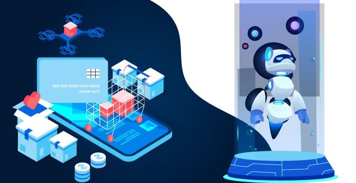 AI-ecommerce-trends