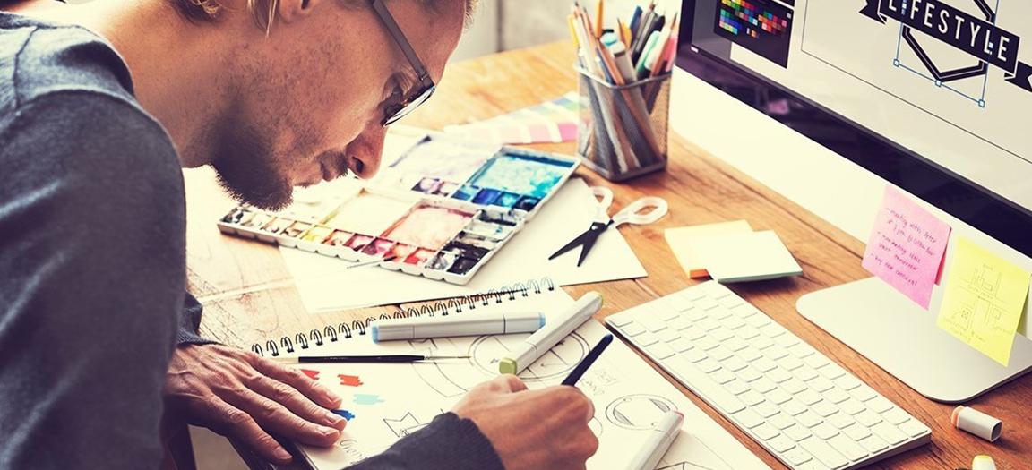 designers-start-a-print-on-demand-business