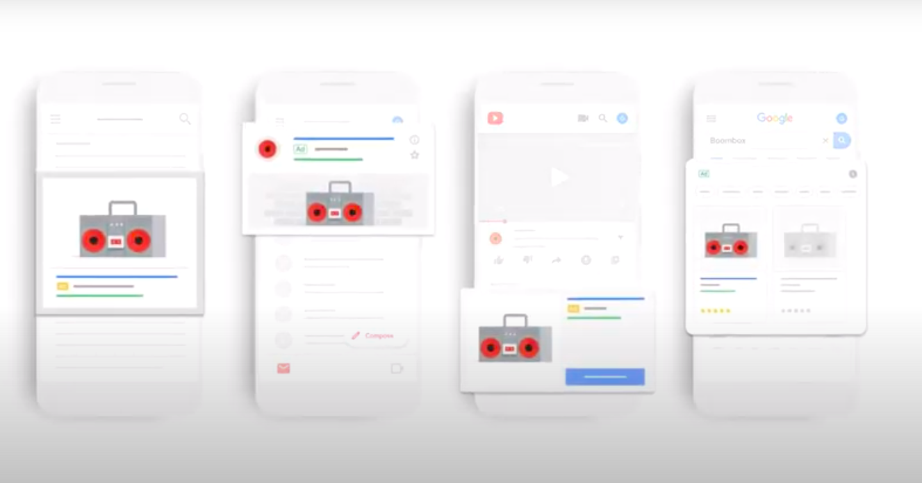 google-campaigns-to-promote-your-online-business