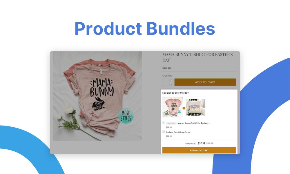 Product Bundles - 2