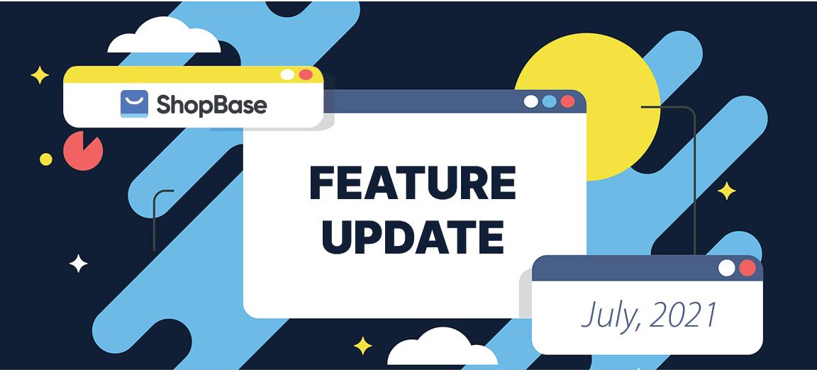 feature-update