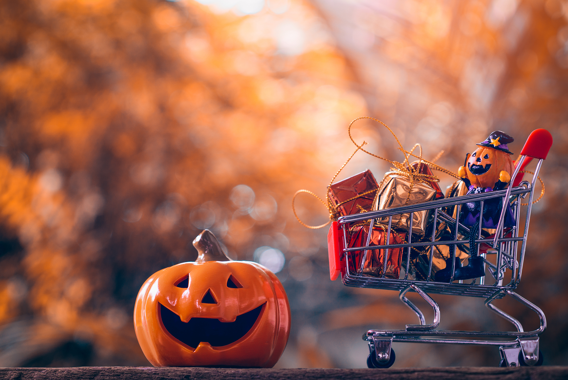 halloween dropshipping product