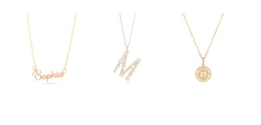 Personalized-Jewellery