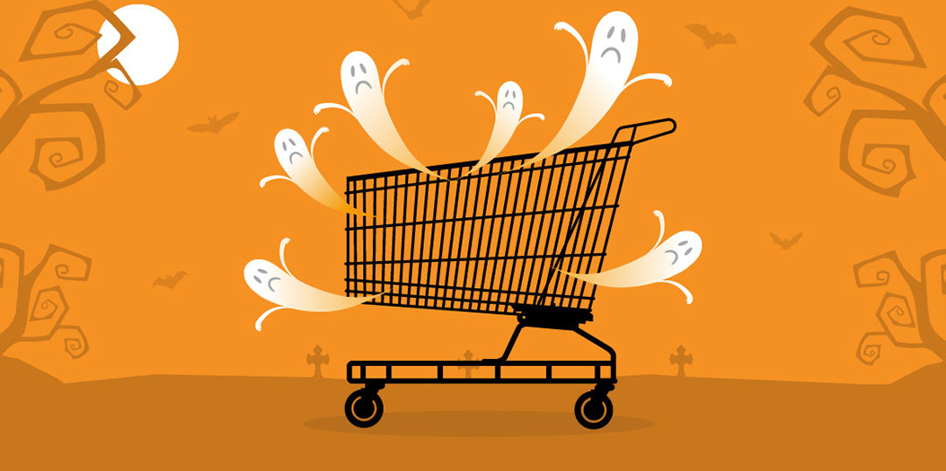 apps-to-increase-sales-halloween