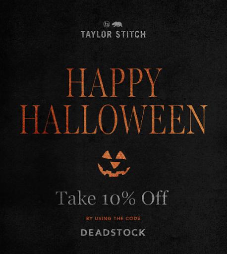 halloween-marketing-ideas