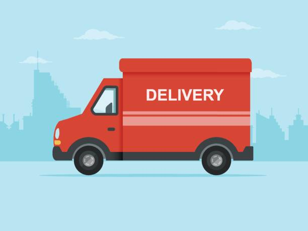 How to deal with long shipping times in dropshipping