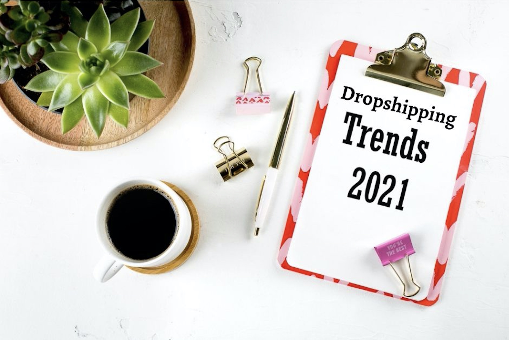 Dropshipping-Trends-2021