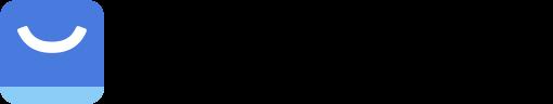 ShopBase Wiki